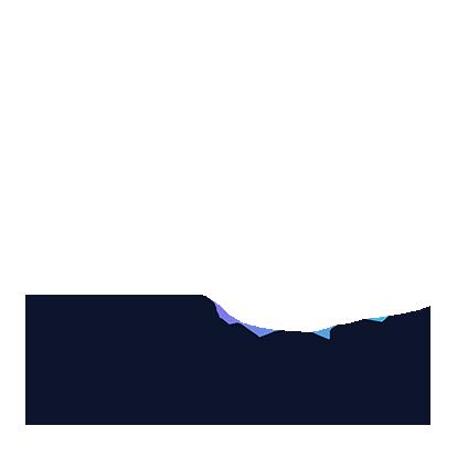 ____LOGO NUCLEO DE INOVACAO_vert-06
